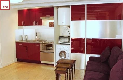 average studio apartment cost what is the average usual price for renting buying a studio apartment or 1 1 in paris quora