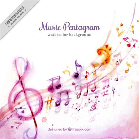 imagenes hermosas musicales las 25 mejores ideas sobre fondos musicales en pinterest