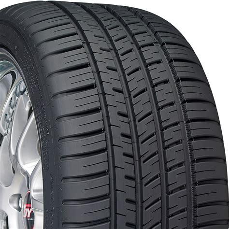 Sport Pilot 7 michelin pilot sport a s 3 plus tires passenger performance all season tires discount tire