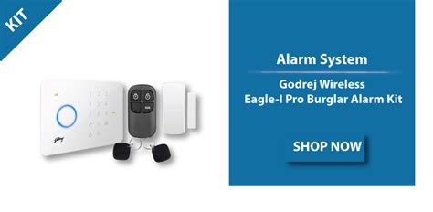 home security system india godrej 28 images godrej