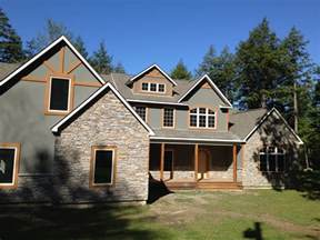 custom modular homes saratoga construction llc