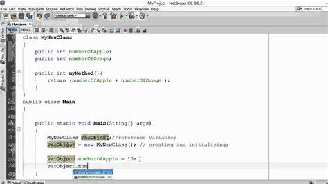 java tutorial bangla pdf 1 java bangla tutorial class and object youtube