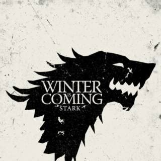 House Of Stark house stark team comic vine