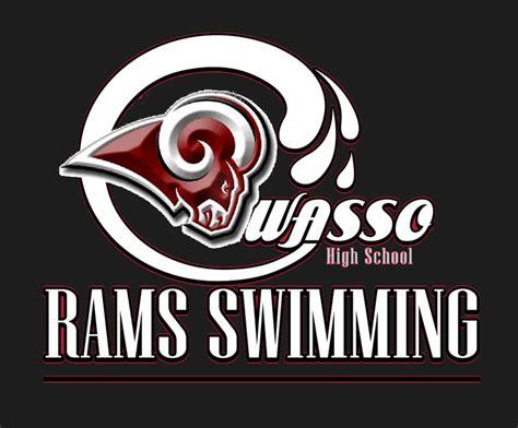 home www owassoramsswimming