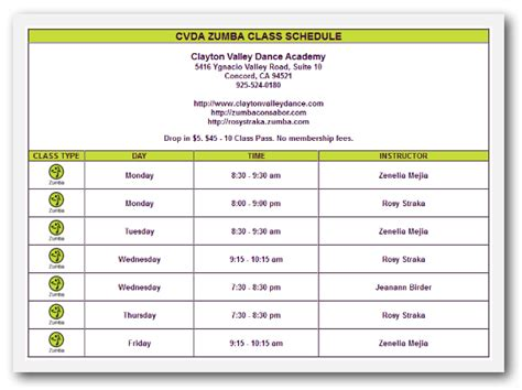 Iowa Mba Pm Schedule by In The Burb