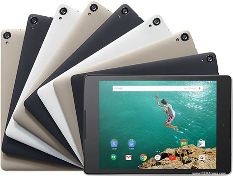 Hp Htc Nexus 9 htc nexus 9 pictures official photos