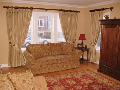 drape new york custom draperies curtains in manhattan ny new york