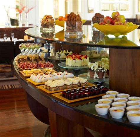 hotel buffet 25 best ideas about hotel buffet on hotel breakfast breakfast buffet and breakfast