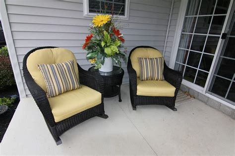 View More Perfect Patios Decks Outdoor Furniture Cleveland