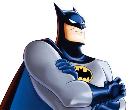 batman wallpaper png batman png images free download