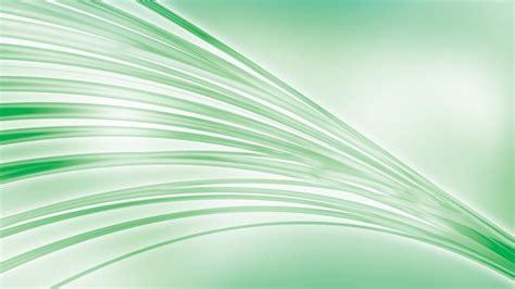 wallpaper cahaya biru kurva hijau hd wallpaper desktop lebar definisi tinggi