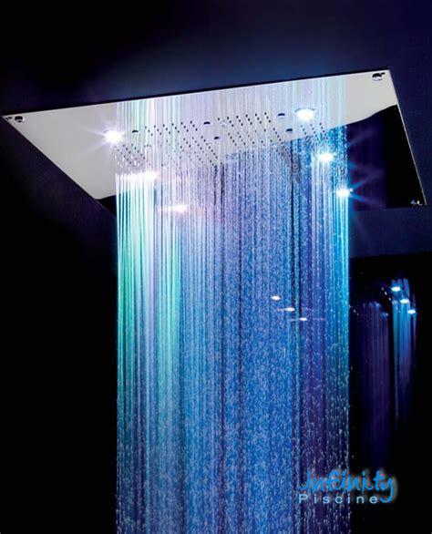 doccia emozionale prezzi doccia nebbia fredda doccia tropicale