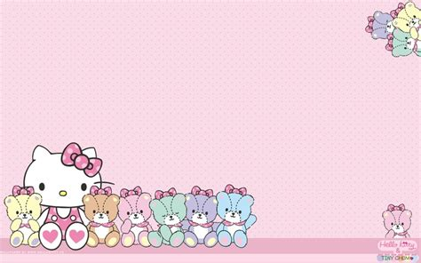 hello kitty themes pc free download hello kitty windows 10 theme themepack me