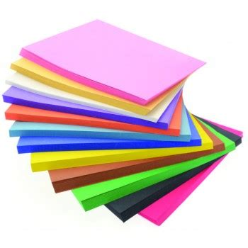 Paper Packs For Card - mediums catalogue paper and card p6540