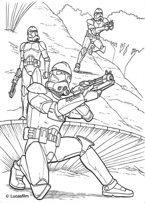 stormtrooper coloring pages printable stormtrooper coloring pages az coloring pages