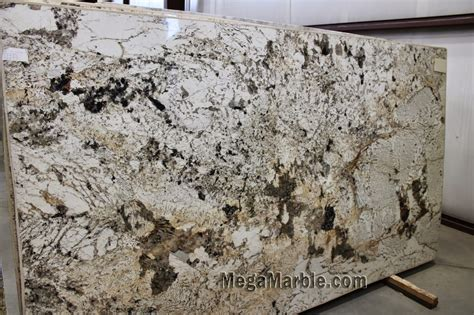Granite Countertop Slabs by New Granite And Marble Slab Arrivals In Nj Countertops Nj