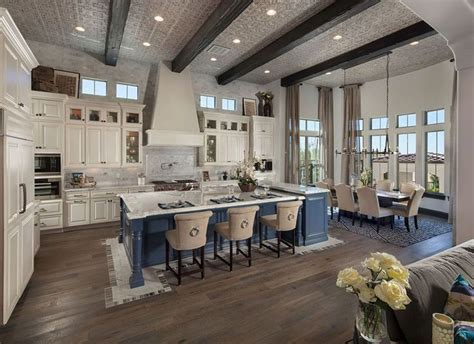 best fresh galley kitchen remodel with island 17880 best 25 open concept kitchen ideas on pinterest living