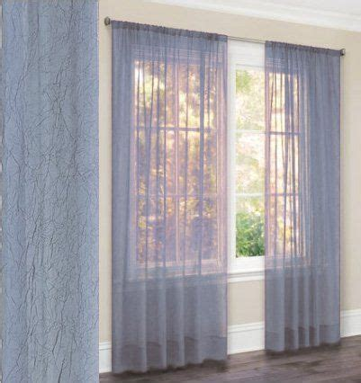 curtains 102 inches long 102 best home kitchen window treatments images on