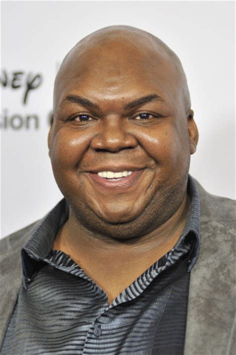 windell middlebrooks miller high life windell middlebrooks dead miller high life delivery guy died