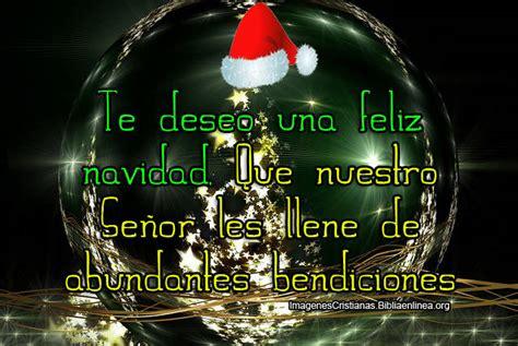 imagenes cristianas de navidad para el facebook imagenes para navidad cristianas para el facebook