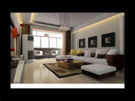 Akshay Kumar House Pics Interior by Akshay Kumar Home Design In Mumbai 2