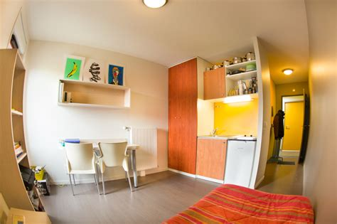 chambre universitaire grenoble r 233 sidence reynoard crous grenoble alpes