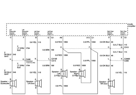 denali horn wiring diagram 28 images ford expedition