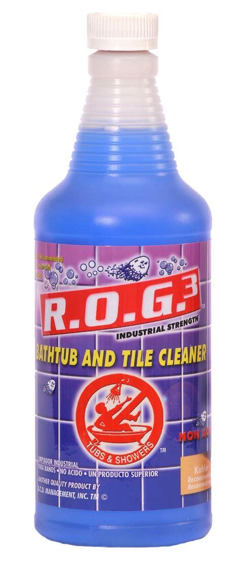 rog bathtub cleaner 754 best images about kohler best bathtub cleaner we