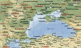 Black Sea On World Map by L A Times Crossword Corner Tuesday November 1 2011 Todd