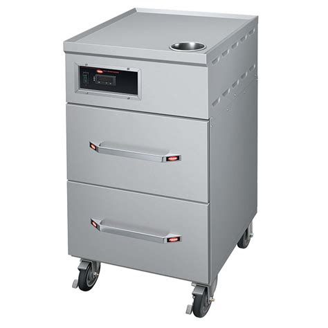 commercial bread warmer commercial warming drawers warmers for meat bread and