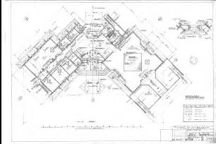 architectural plans architectural modernism in