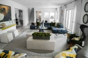 wohnzimmer einrichten ideen wohnzimmer ohne fernseher einrichten ideen f 252 r die