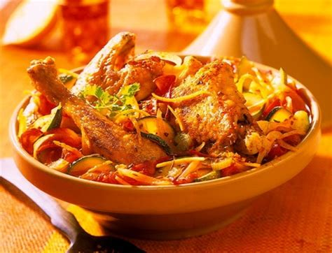 maroc cuisine best restaurants in marrakech fes essaouira morocco