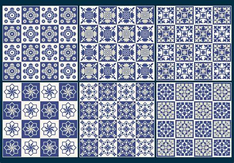 svg pattern patterntransform blue tiles pattern vectors download free vector art