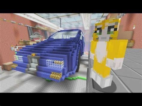 dinle ve mp3 indir muzik dinle online dinle bedava indir video izle minecraft mod showcase mutant enderman auto