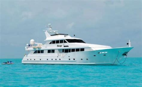 yacht sovereign layout sovereign yacht charter price broward luxury yacht charter