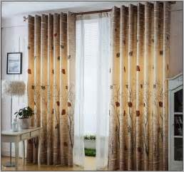 Black And Red Curtains For Bedroom - cream linen tab top curtains curtains home design ideas zzpzo28pbe