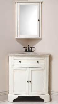 Corner Sink With Vanity by Sinks Glamorous Corner Bathroom Vanity Sink Corner Sink