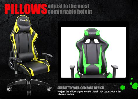 best pc gaming chair brands best pc gaming chair brands