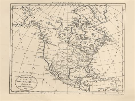 historical maps of united states of america selected maps from a century of population growth in the