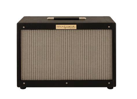 2x10 guitar speaker cabinet 2x10 cabinet cabinets matttroy