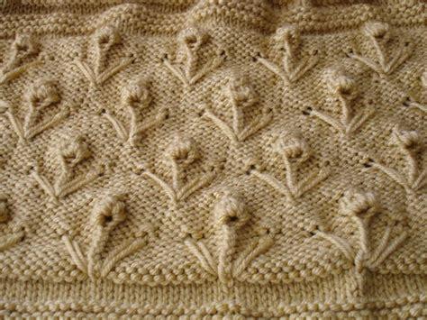 tree pattern pinterest aran tree of life knitting pattern google search knit