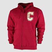 design my own zip hoodie personalised hoodies zip hoodie printing design your