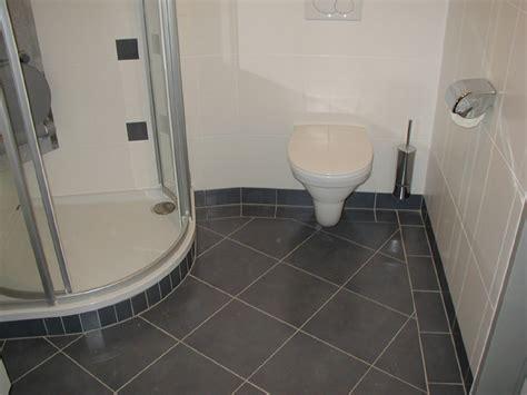 badezimmer fliesen bilder beleuchteter spiegel carprola for