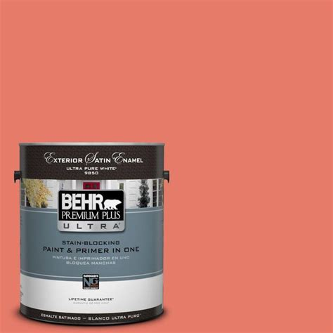home depot paint sale behr 86 best images about paint colors on
