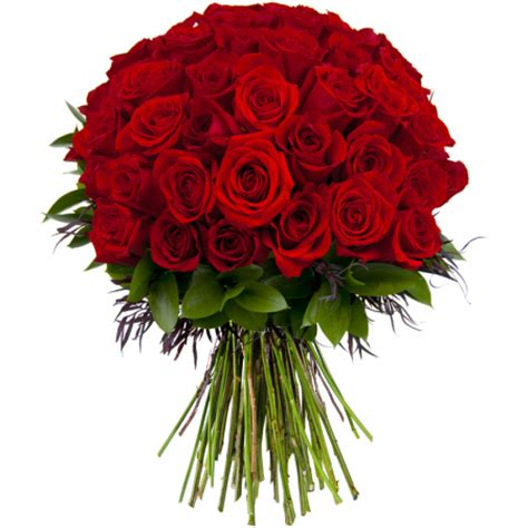 You Put The Flowers In The Vase Romantic Bouquet Of Red Roses Best Gift Ideas Uk