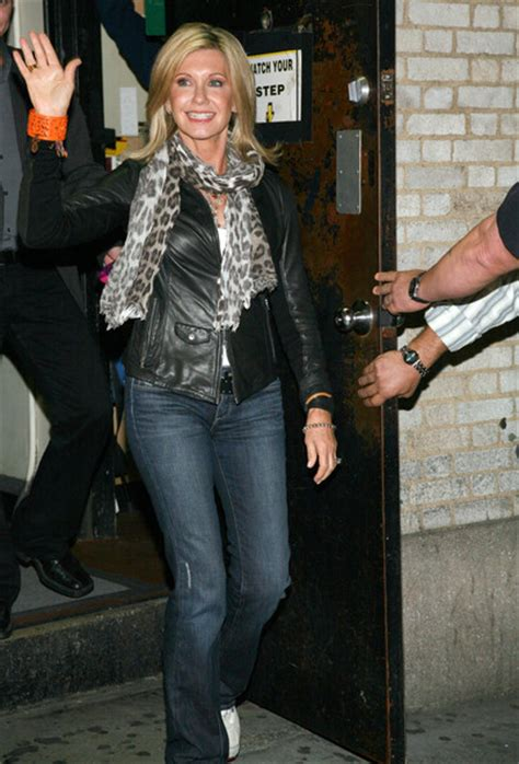 olivia newton john leather pants olivia newton john leather pants newhairstylesformen2014 com