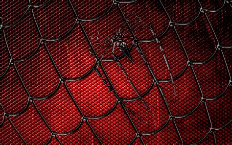 Spiderman Pattern Background | spiderman 171 awesome wallpapers