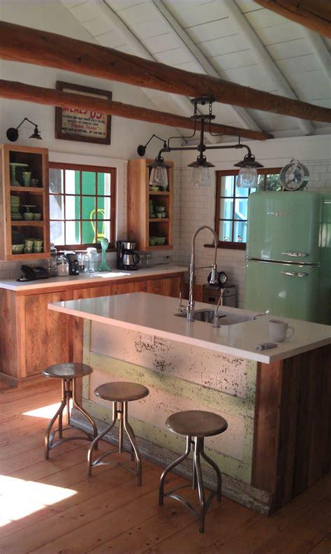 small cottage kitchen ideas top small cottage kitchen interior design ideas