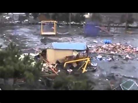 imagenes tsunami en japon desastres naturales tsunami de japon 2013 imagenes